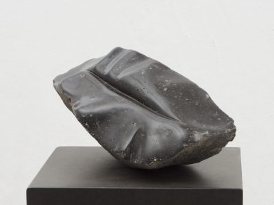 """basalt """"inside-out"""""""