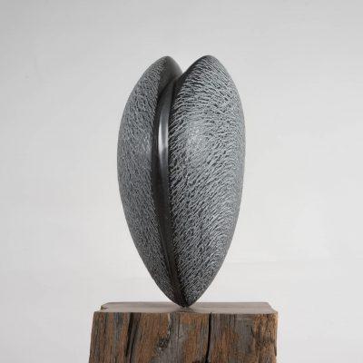 springstone