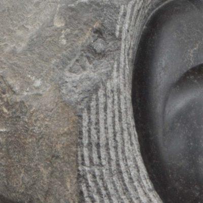 basalt masker