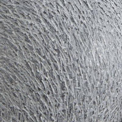springstone huid