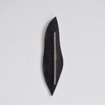 kartonrelief opening 6