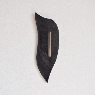 kartonrelief opening 5