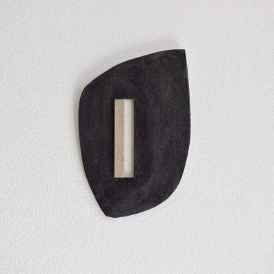 kartonrelief opening 3