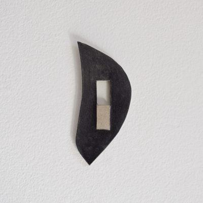 kartonrelief opening 1