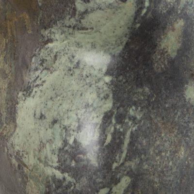 kobalt serpentijn